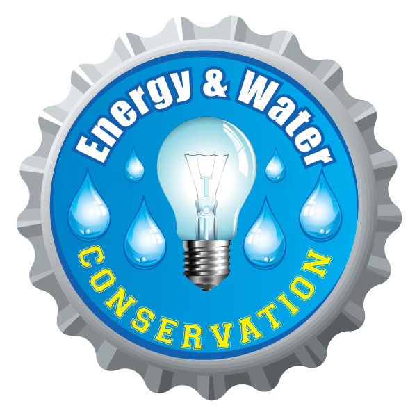Electric Amp Water Conservation Tips Cedarburg Light And Water